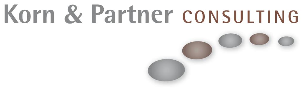KPC-logo-neu