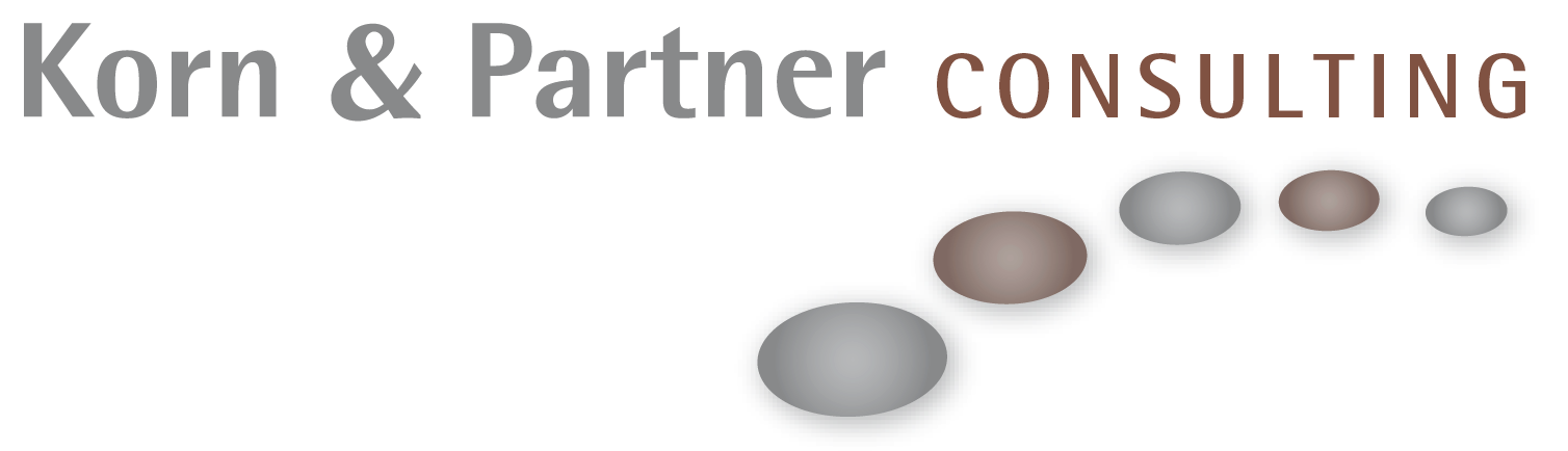 Korn & Partner Consulting