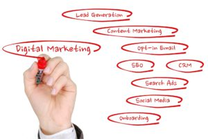 digital-marketing-1497211
